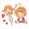 "Results for ""yuuren926"" in LINE stickers, emoji, themes, games, and mo"
