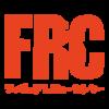 """アメコミ・特撮・フィギュア情報ブログ """"FRC"""""""