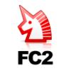 こどモす~子どもの動画とおもちゃ紹介ブログ~